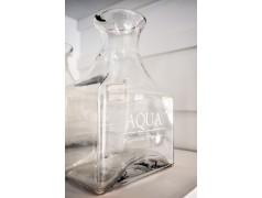 Vino Aqua Decanter