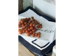 Buon Appetito Rect. Plate 40x25