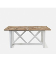 Chateau Chassigny Diningtable