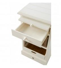Rangez en Plus Bed Cabinet