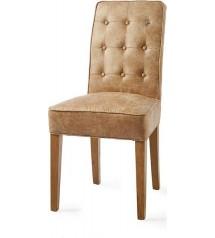 Cape Breton Dining Chair Pellini