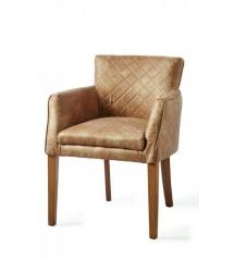 Waverly Dining Chair, Pellini