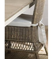 St Malo Dining Chair Sittingpillow