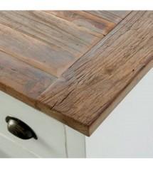 Newport Drawer Cabinet