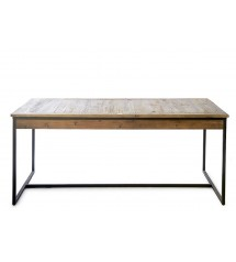Shelter Island Dining Table