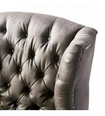 Franklin Park Wing Chair Pellini