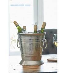 RM Bucket Wine Cooler