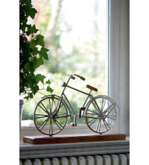 Amsterdam City Bike