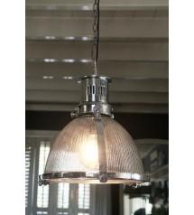 Millhouse Factory Hanging Lamp