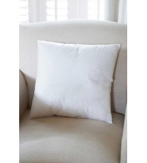Feather Inner Pillow