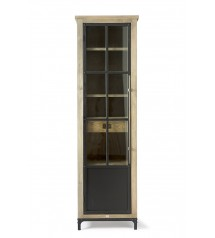 The Hoxton Cabinet Small L/R