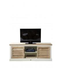 Pacifica Flatscreen Dresser