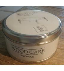 RM Wood Care Wax
