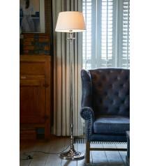 L'Hôtel Floor Lamp