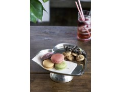 Heart Cake Stand S
