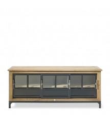 The Hoxton Flatscreen Dresser