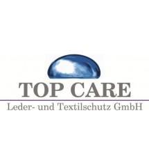 Top Care Fleckenschutz