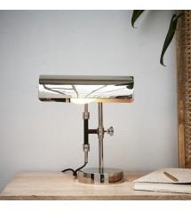 Chelsea Desk Lamp