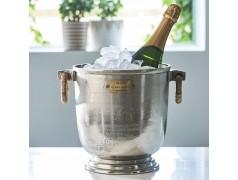 Maida Vale Wine Cooler