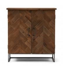 Tribeca Dresser Small