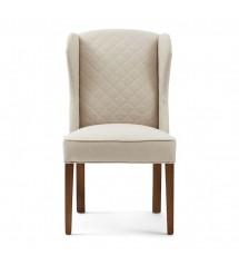 William Dining Chair FlandersFlax