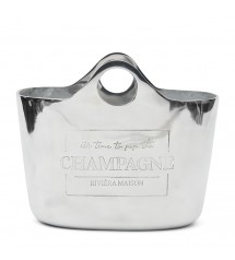 Pop The Champagne Cooler