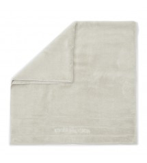 RM Hotel Towel stone 140x70
