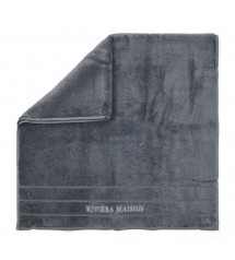 RM Hotel Towel anthracite...