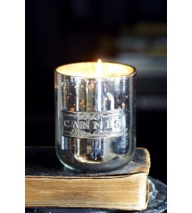 RM Scented Candle Cannes