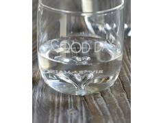 Good Day Glass M