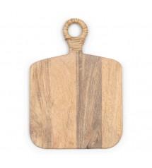 Boho Basic Chopping Board M