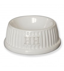 Feeding Bowl ceramic HH (S)...
