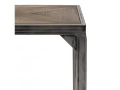 Le Bar American Sofa Table