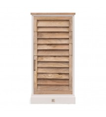 Pacifica Chest of Drawers