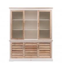 Pacifica Buffet Cabinet XL