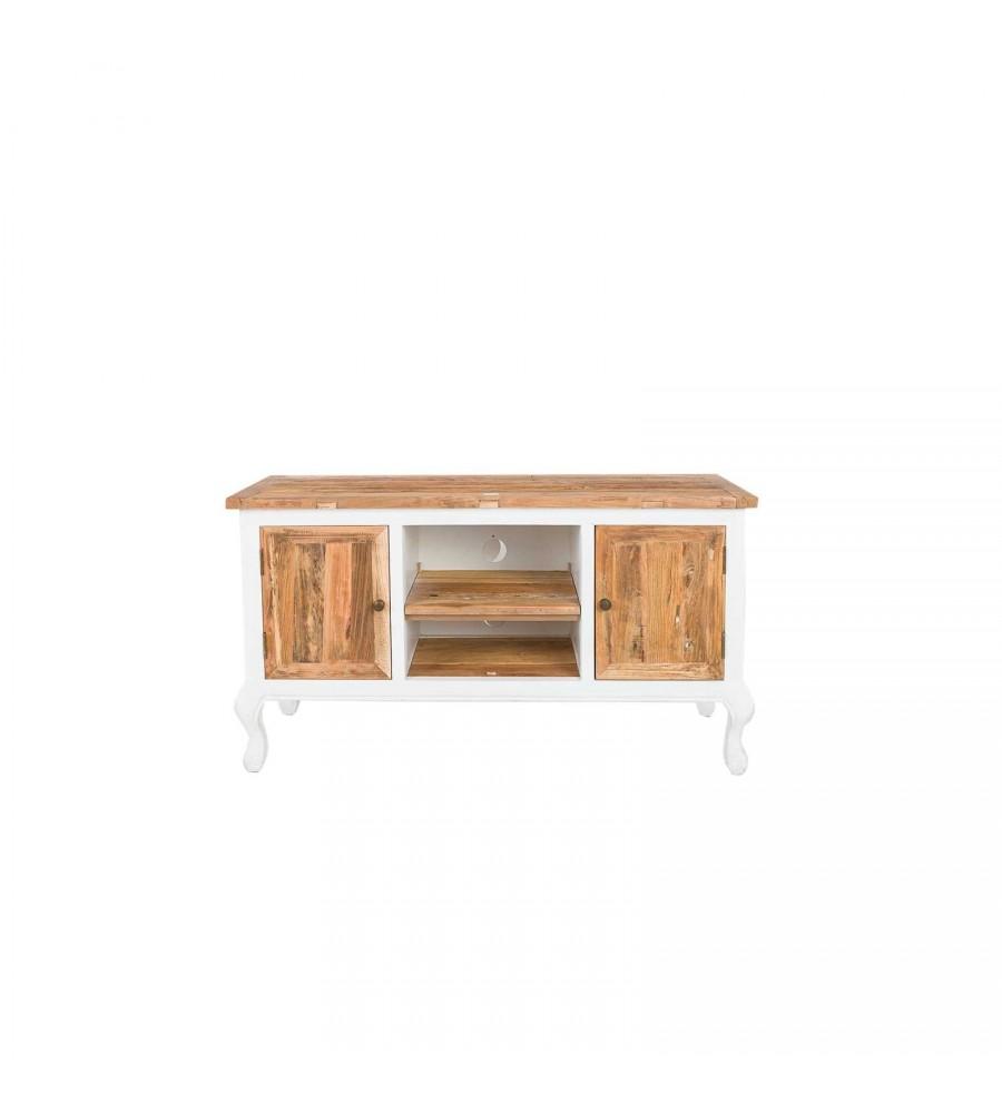 Portofino Flatscreen Dresser Elegance 120