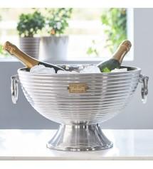 Bridgehampton Champagne Cooler