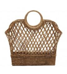 RR Favourite Magazines Basket