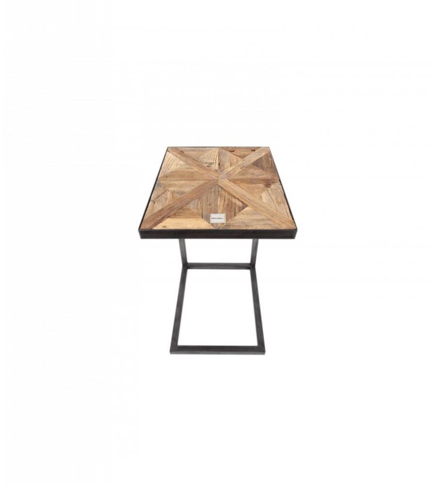 Portofino Sofa Table Crux