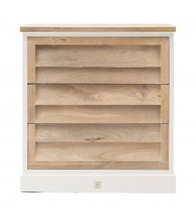 Pacifica Chest of Drawers...