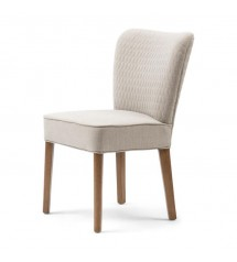 Louise Dining Chair,...