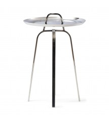 Alicudi End Table
