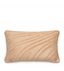 Purity Swirl Pillow Cover...