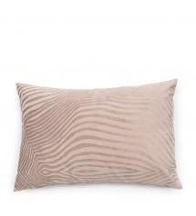 Vintage Zebra Pillow Cover...
