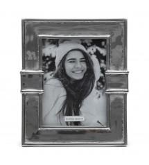 Amélie Photo Frame 13x18