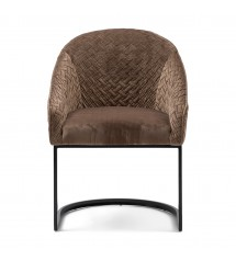 Lincoln Dining Armchair,...