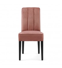 The Jade Dining Chair,...