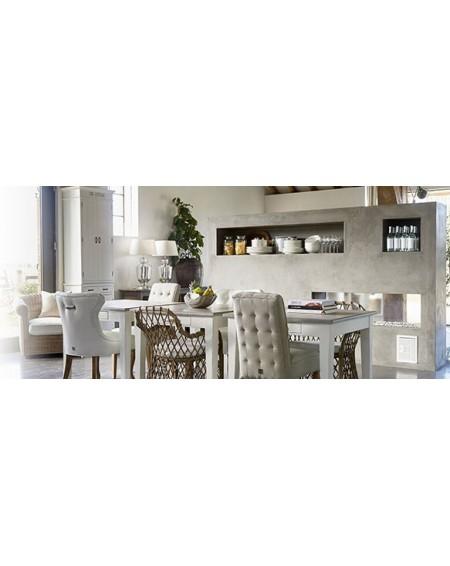Designermöbel online kaufen » Wohnboutique Living & more