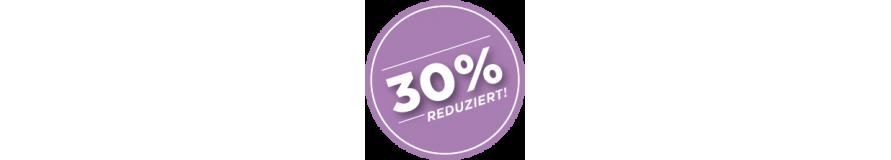 30% Sale