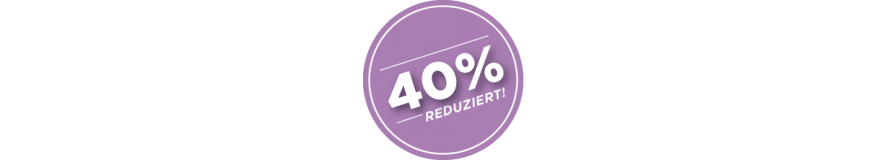 40% Sale